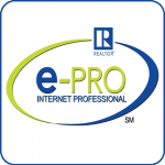 Why Use an EPro